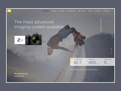 Infocard logo design typography graphic design digital design daily ui ui design