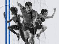 Curitiba Marathon 2018