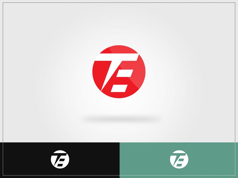 Logo Design vector branding logo illustration printing photoshop mockup graphic design branding.