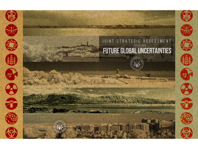 Future Global Uncertainties Cover photography cover design book cover typography graphic design illustration cover illustration deep texture digital illustration