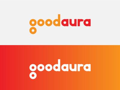 GoodAura Logo
