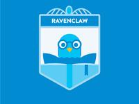 Hogwarts: House Ravenclaw