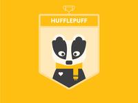 Hogwarts: House Hufflepuff