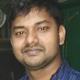 Mahabub Rahman
