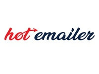 hot emailer