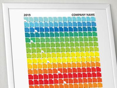 Box Spectrum Calendar box spectrum calendar box spectrum spectrum calendar spectrum calendar