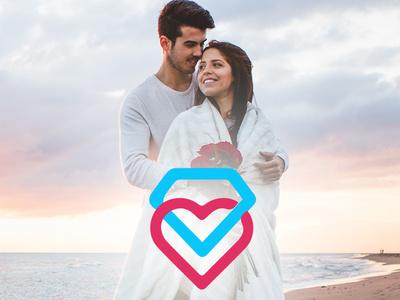 Dating App design mockup dating app design mockup dating ap ui dating app ui design dating app user interface dating app design dating app