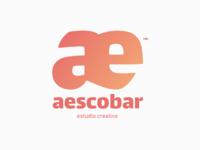 aescobar logo