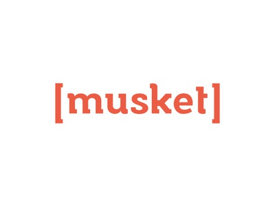 Musket Free Font ui ux design typography download free font free font download