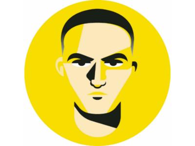 Profile Instagram