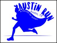 Austinrun