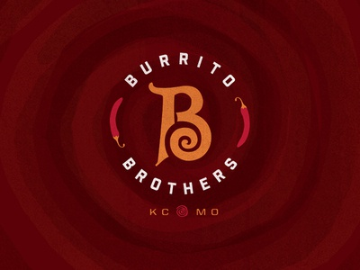 Burrito Brothers KC