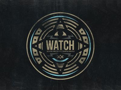 Laura Guardalabene / Bucket / Occult, illuminati, magic etc