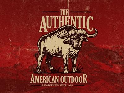 American Outdoor