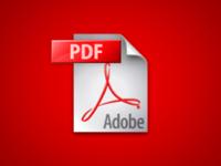 """""""Aqua"""" Icons for Adobe's Creative Suite"""