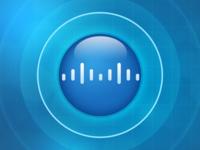 Cisco Icon and UI Explorations