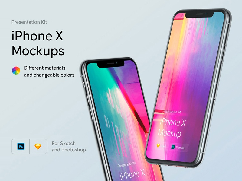 50+ Free iPhone X Mockup Collection [2018] free iphone x mockup iphone x mockup iphone mockup iphone iphone x
