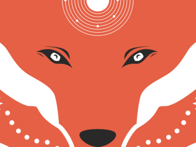 The Fox Who Sees