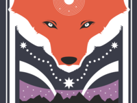 The Fox Who Sees (Update 1)