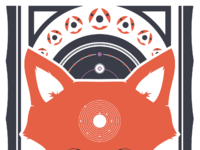 Thefoxwhosees1