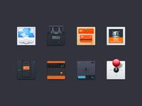 MIUI Theme icon - 01