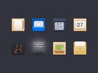MIUI Theme icon - 03