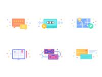 App Illustrator