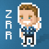 Zach Reed