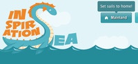 Inspiration Sea (V2.0)