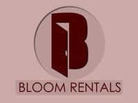 Bloom Rentals