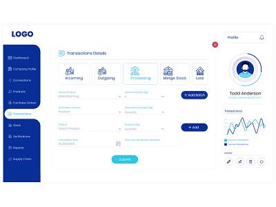 Dashboard icon typography vector design ui dashboard ui dashboard