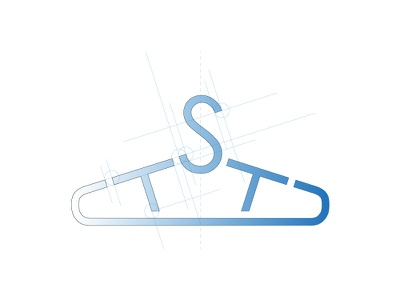 Designing our own logo: the process design logo