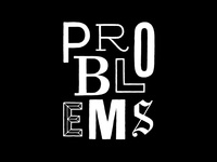 Faces of Problems
