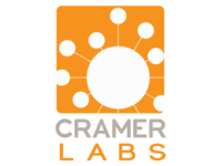 Cramer Labs