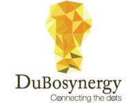 Dubosynergy