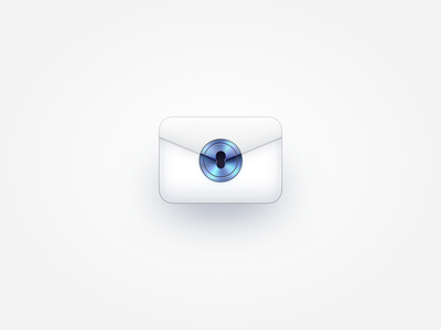 Secure Mail icon lucas haas message encrypted mail secure