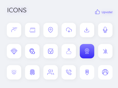 Special Icons Pack simple icons material icons app icons design app icons icons pack icon set icon design iconset iconography icons icon adobe xd