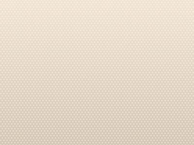 Gold iPhone 5s Wallpaper iphone 5s gold wallpaper