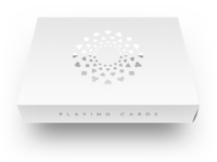 Atelier Playing Cards —A Project on Kickstarter.