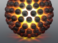 Evil Sphere
