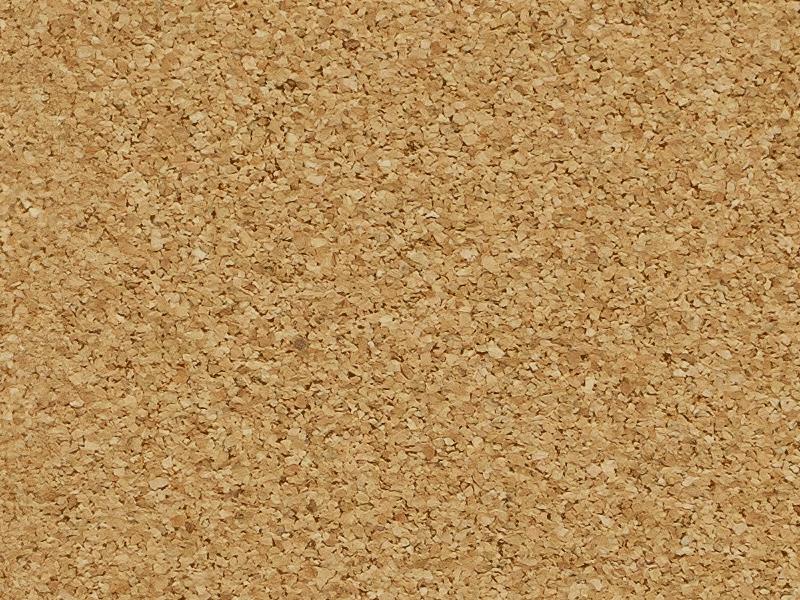 Apple iPhoto Cork Board Texture (2012) texture corkboard iphoto places