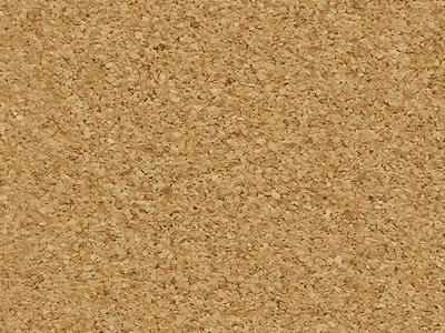 Apple iPhoto Cork Board Texture (2012)