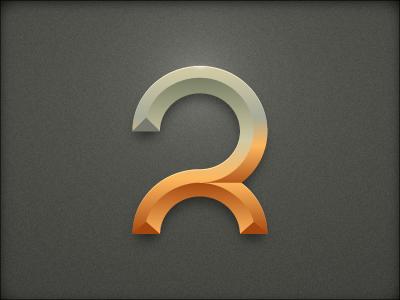 Logo Color Exploration - Desert desert logo
