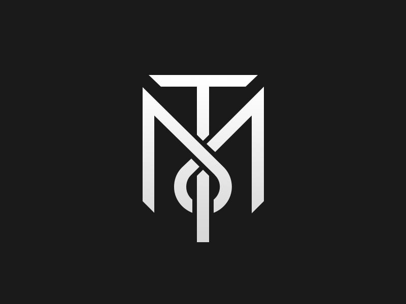 Tony Montana 2015 By Robert Padbury Dribbble Dribbble