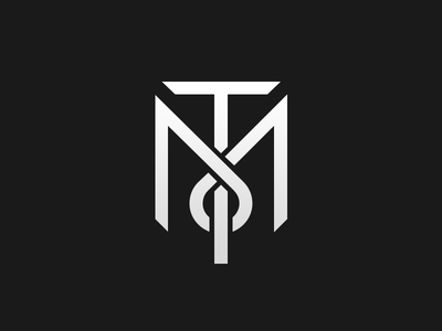 Tony Montana 2015 scarface tony montana