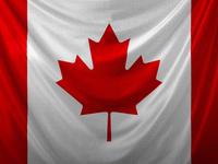 Canada retina