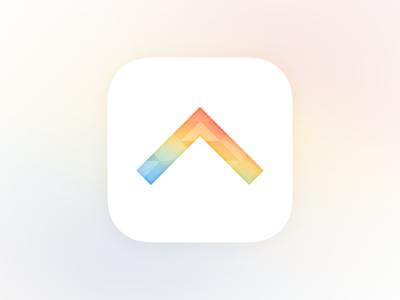 Boomerang App Icon