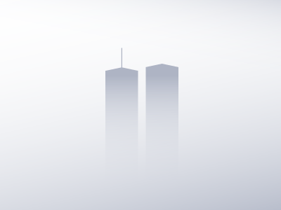 9.11 september 11 911 tribute