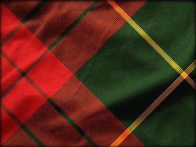 Alexander McQueen Tartan Wallpaper mcqueen ios wallpaper scotland scottish highland rape