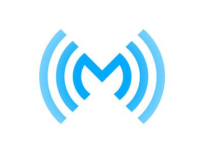 Menud Logo (2015) menud identity logo